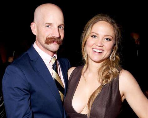 Erica Christensen Bio, Affair, Married, Husband, Net Worth ...