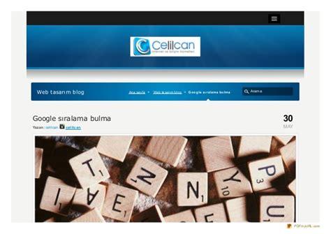 google keyword position finder google siralama bulucu