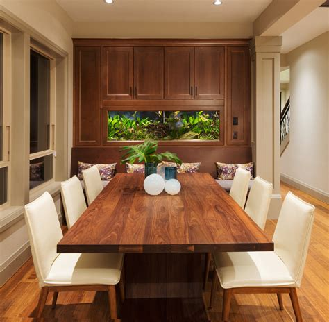 20 Tropical Dining Room Ideas for 2018