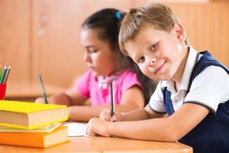 Check spelling or type a new query. Does NAPLAN really matter? - Kids First Childrens Services