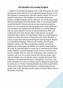 High School Argumentative Essay Topics The Important Of Friendship Essay Top Best Essay Writing Websites For Mba Proposal Essay also Thesis Statement Examples For Narrative Essays The Importance Of Friendship Essay Best Dissertation Hypothesis  Compare And Contrast Essay Papers