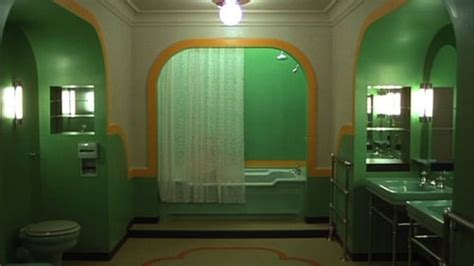 creepy bathroom  classy nashville tn stratton