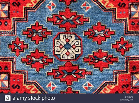 Armenian Carpets   Carpet Vidalondon