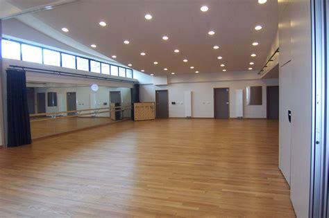 salle de danse hip hop 28 images duret danse studio mantes hip hop modern jazz orientale