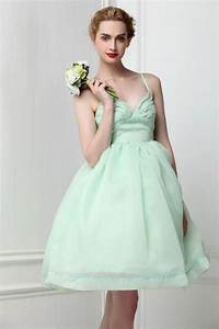 organza mint green ballet tutu bridesmaid dress fairy With mint green dresses for wedding