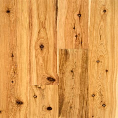 Bellawood Floor Cleaner Australia by Australian Cypress Flooring Meze