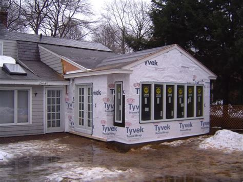 Home Design Addition Ideas by Building An Addition On A Ranch Home Home Addition