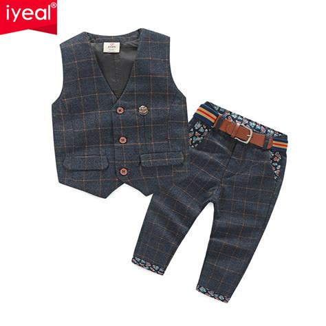 set baby vest gucci aliexpress buy new arrival baby boy clothes sets