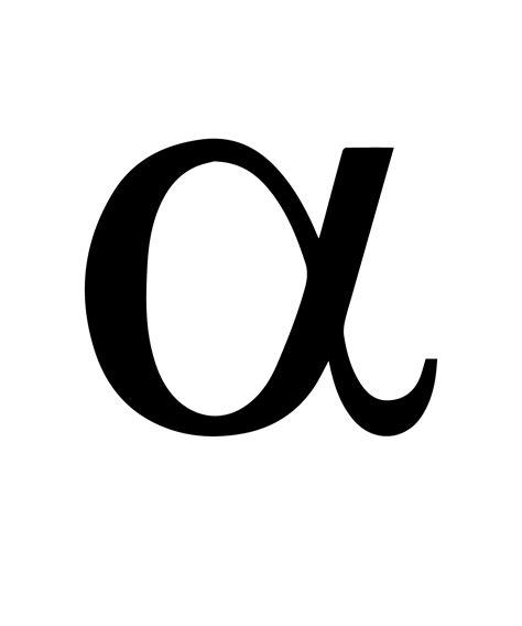 irish symbols   meanings mythologiannet