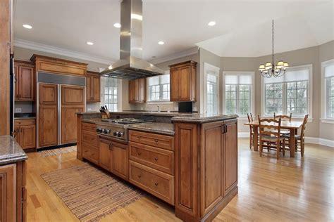 cuisine faillance 64 deluxe custom kitchen island designs beautiful