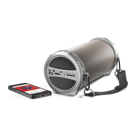 bluetooth wireless outdoor speaker buy at qd stores