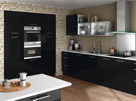 brico depot nantes cuisine meuble bas cuisine brico depot