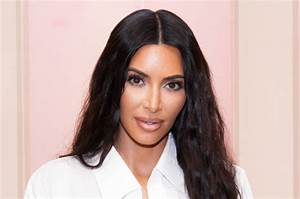 Everything Kim Kardashian has said about using a surrogate