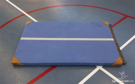 cheap doormat cheap used mats for sale june 2018 gymnasticslab