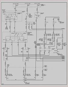 2006 Dodge Truck Wiring Diagram