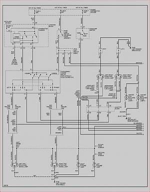 Truch 2004 Sterling Wiring Diagram Light 3794 Archivolepe Es