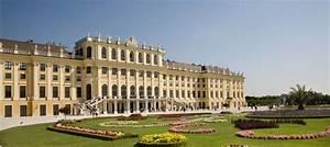Städtereisen Nach Wien : dein citytrip mit hb1 design budget hotel wien sch nbrunn urlaubsheld ~ Yasmunasinghe.com Haus und Dekorationen
