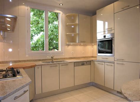 d inition de blanchir en cuisine davaus plan de travail cuisine granit beige avec