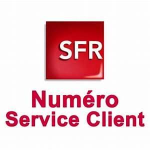 Numero Repondeur Fixe Sfr : numero service client sfr ~ Medecine-chirurgie-esthetiques.com Avis de Voitures