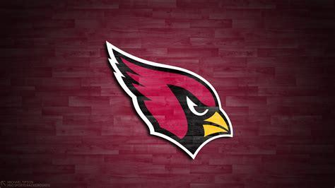 arizona cardinals wallpapers pro sports backgrounds