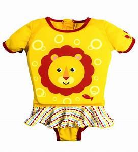 Maillot De Bain Classe : maillot de bain flottant fille fisher price king jouet maroc ~ Farleysfitness.com Idées de Décoration