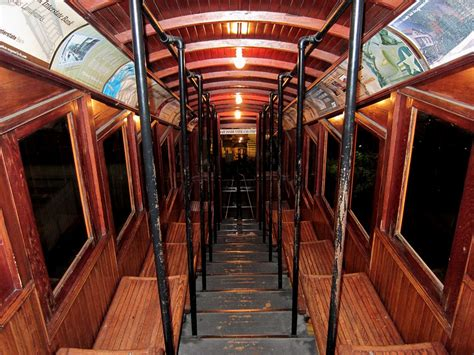 ride angels flight    penny   years eve