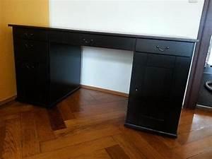 Ikea Liatorp Schreibtisch : schreibtisch ikea jonas ma e ~ Eleganceandgraceweddings.com Haus und Dekorationen