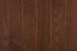 hardwood flooring hickory hickory hardwood flooring type superior hardwood flooring wood floors sales installation