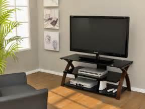 tv racks design z line designs willow tv stand