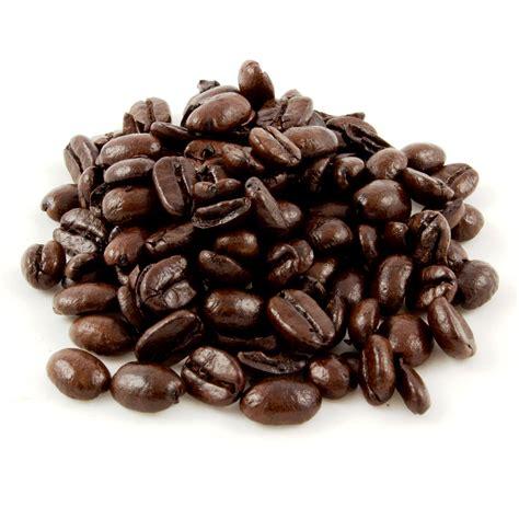 Medical, dental and vision insurance, 401k. Fara Coffee Signature Roast Coffee - Shop Coffee at H-E-B