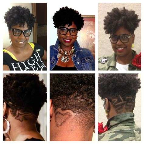 Hair Implants Greenville Nc 27834 The Barbers At Another Level Style Bar In Greenville