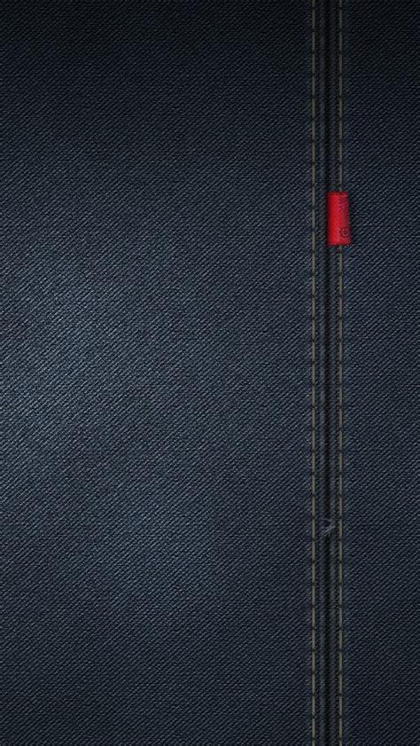 denim fabric wallpaper  iphone wallpapers
