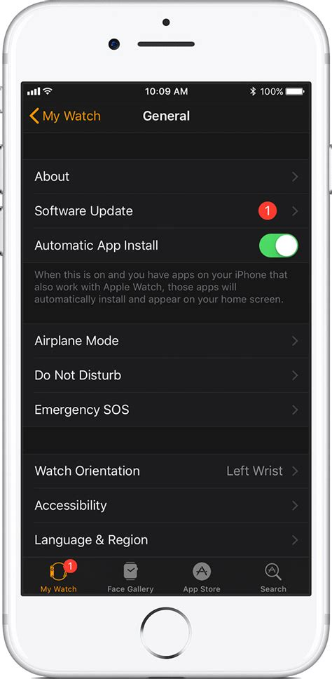 iphone apps not updating update your apple apple support