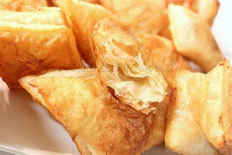 recette cuisine kabyle facile recettes kabyle