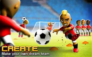 BIG WIN Soccer (football) - Android Apps on Google Play