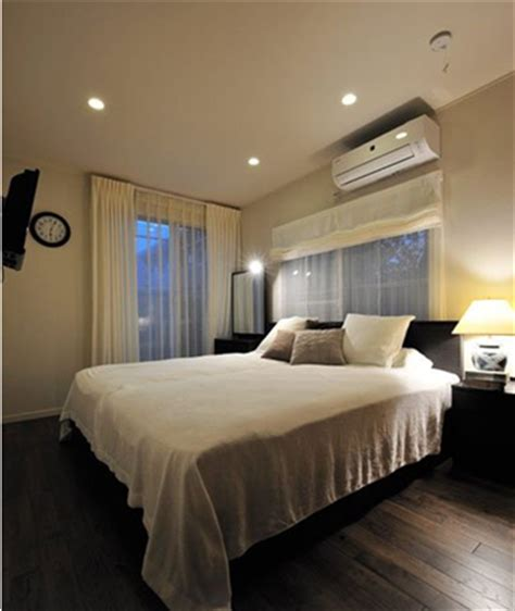 Air Conditioning Unit For Bedroom Top 12 Must See Bedroom Feng Shui Tips Feng Shui Tips
