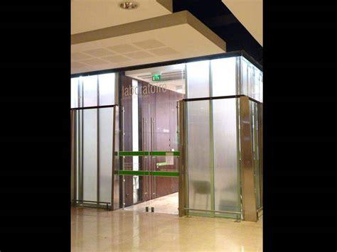 projet d architecture d un laboratoire d analyses m 233 dicales gare sncf marseille f v architectes