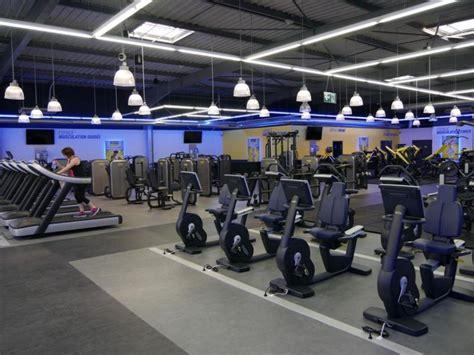 salle de sport audincourt fitness park audincourt tarifs avis horaires offre d 233 couverte