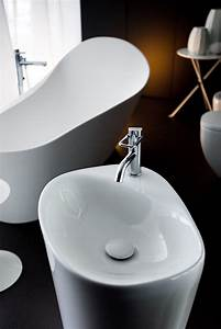 cool bathroom sinks 18157 With cool sinks for small bathrooms