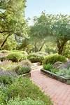40 Front Yard and Backyard Landscaping Ideas - Landscaping back yard garden design