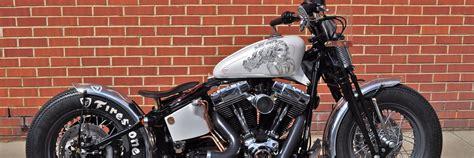 Harley Davidson 500 4k Wallpapers by Harley Davidson Wallpaper Special Hd Desktop Wallpapers