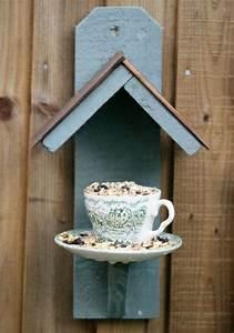 die besten 25 vogelhaus bauen ideen auf pinterest With katzennetz balkon mit birds garden vogelfutter