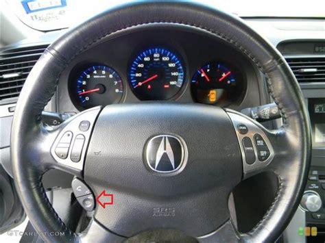 steering wheel mounted bluetooth control module rattles
