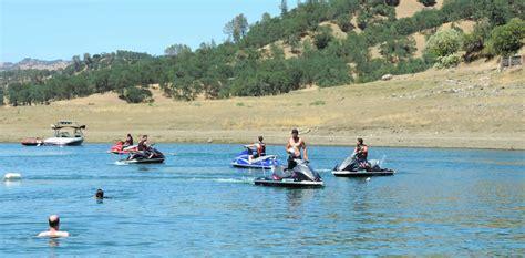 Lake Berryessa Boat Rental by Lake Berryessa Boat And Jet Ski Rentals Boating At