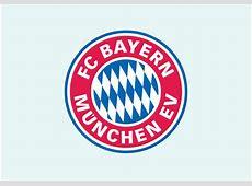 FC Bayern Munich Download Free Vector Art, Stock
