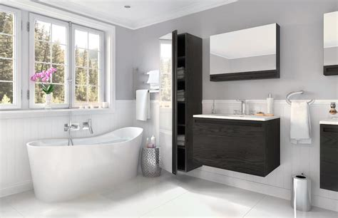 Bathroom Small Bathroom Ideas Photo Gallery Small Bathroom Layout Contemporary Bathrooms Elegant