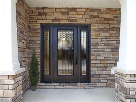 Fiberglass Front Doors by Provia 174 Signet 174 Fiberglass Front Doors