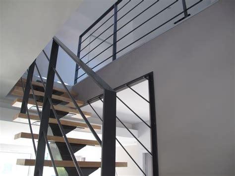 re escalier cable acier rambarde escalier cable acier 28 images 78 ideas about cable acier on cable inox limon d