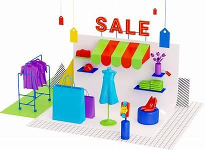 Retail Studio Colors Pinch 99designs Start Psychology