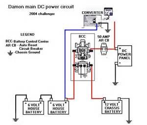Wiring diagram for rv batteries the wiring diagram readingrat similiar rv house battery wiring diagram keywords wiring diagram cheapraybanclubmaster Image collections